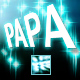 PAPA - Particle Path buttons - ActiveDen Item for Sale