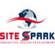 sitesspark