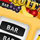 Fruitybar - HTML5 Casino Game