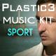 Sport Life Kit