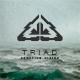 TriadCV