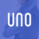 UNO - Multi Store Responsive WordPress Theme