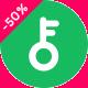 F&O - Consultant Finance WordPress Theme