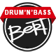 Drum'n'Bass Energy