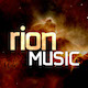 rion-Music