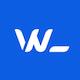 WpWay_