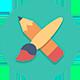 Visual OpenCart Theme Editor