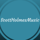 ScottHolmesMusic