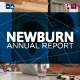 Newburn Modern Annual Report