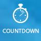 Smart Countdown Timer Plugin