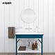 washbasin Agape Novecento XL