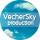 VecherSkyProduction