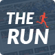The Run - Sports News and Magazine WordPress Theme