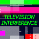 Television Interference 10