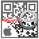 iOS - QR/BAR CODE SCANNER AND BUILDER