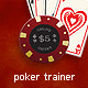 Poker Trainer - ActiveDen Item for Sale