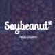 Soybeanut