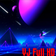 VJ 80's Fantasy Day And Night Series