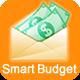 Smart Budget - online budgeting system
