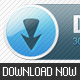 Web 2.0 Download Buttons - GraphicRiver Item for Sale