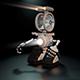 Robot Rover 100
