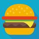 HamburgerMusic