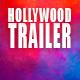 Hybrid Action Blockbuster Trailer Ident