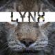 Lynx Multi Purpose Font