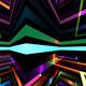 Neon Labyrinth