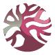 Color Tree Logo