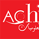 achknet