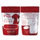 Dog Supplement Packaging Template-04