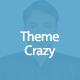 theme_crazy