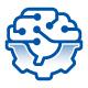 Brain Work Technologies Logo