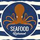 Seafood Restaurant Menu