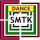 Uplifting Dance Loop