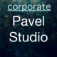 Inspiring Ambient Corporate Bundle