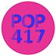 POP417