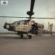 Boeing AH-64 D