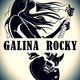 GalinaRocky