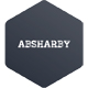 AbsharBY