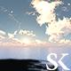 Sky 88
