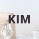 Kim / Multipurpose Email Template