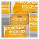 Store Crowner Mockup