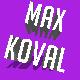 kovalmax