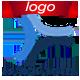 Piano Blues Logo