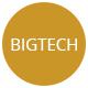 bigtechit