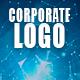 Inspiring Corporate Logo