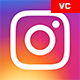 Instagram Feed For Visual Composer