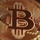 Bitcoin Set.01